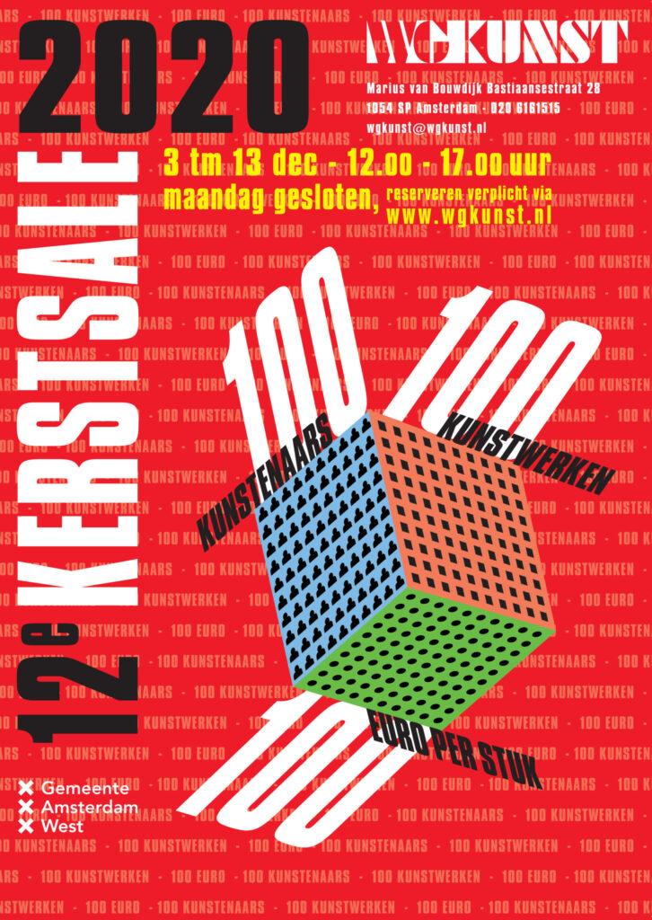 jpegversie-poster-KERST-SALE-2020-scaled